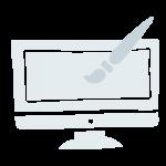 ergonomie et design de site